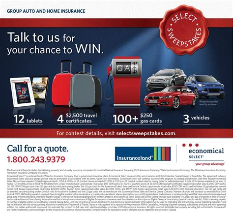 Group Auto and Home Insurance   Call for an appointment