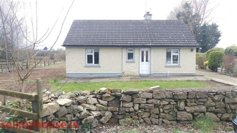 Cabins For Sale In Ireland by Limerick Property Houses For Sale Limerick Properties In Limerick