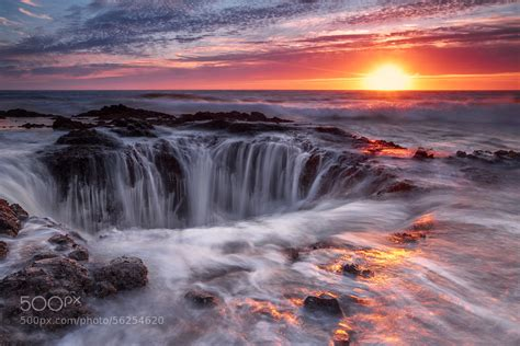 thor s well thor s well ultimate light remix by alan howe 500px