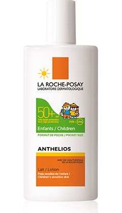 Parfum Original Tous H2o Rejecttester anthelios dermo pediatrics smooth lotion spf 50 high and protection ultra uva