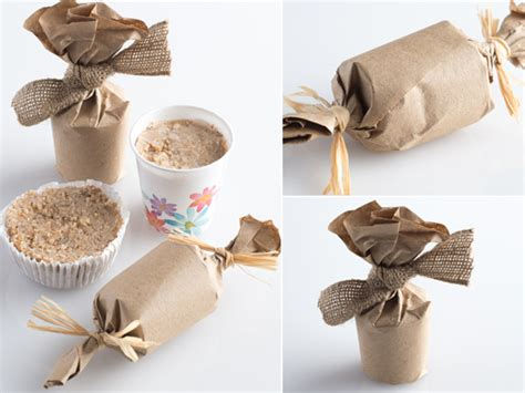 How To Make Paper From Sawdust - sawdust and paper crafts