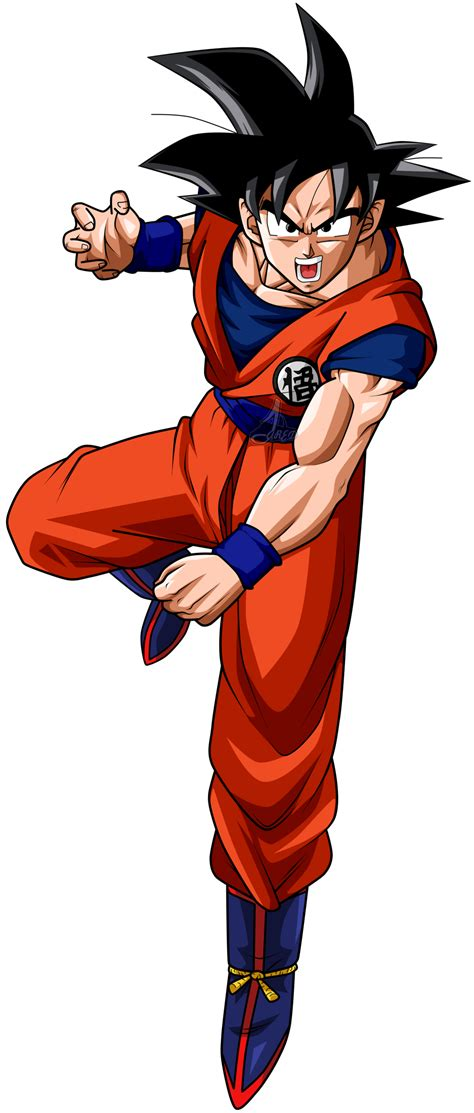 imagenes goku dbs which version of goku do you like the most corasher