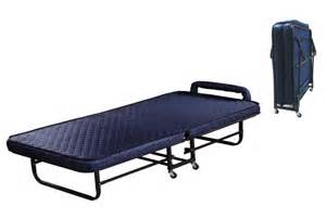 roll away beds walmart walmart rollaway beds 28 images adult roll away beds