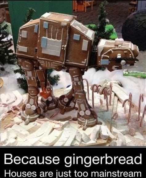 Star Wars Christmas Meme - funny star wars jokes 23 photos thechive