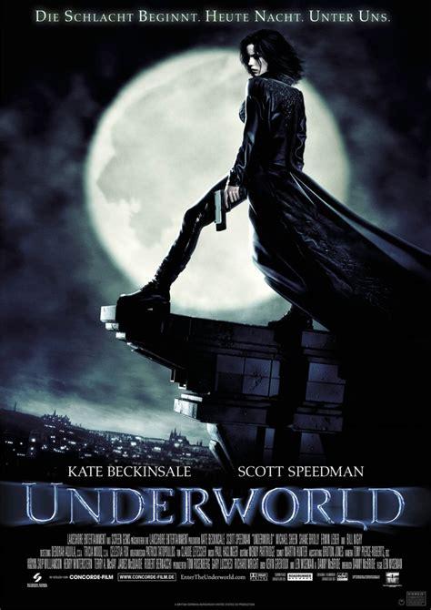 film wie underworld underworld dvd blu ray oder vod leihen videobuster de