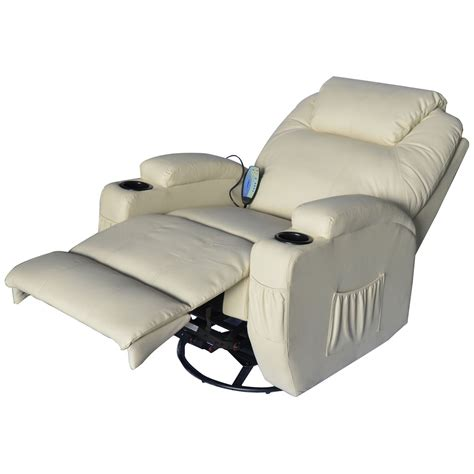 Elektrisch Verstellbar by Fernsehsessel Elektrisch Verstellbar Genial Sessel