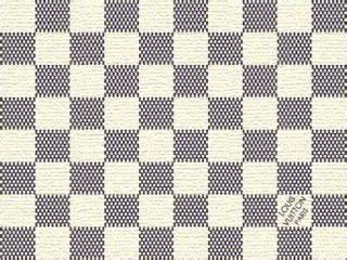 pattern of s lv c lv damier pattern pattern pinterest patterns