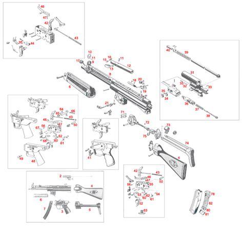 mp5 diagram mp5 schematic magnatone mp3 mp5 sch service manual