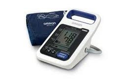 Tensimeter Profesional Omron Model Hbp 1300 southeastern supply inc omron 1300l blood