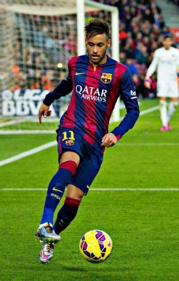 i loving you neymar jr wattpad love is a football game neymar jr fanfic agreatbigworld11 wattpad