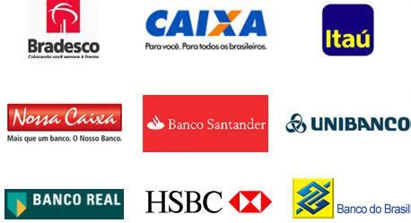 banco de logotipos logo bancos imagui