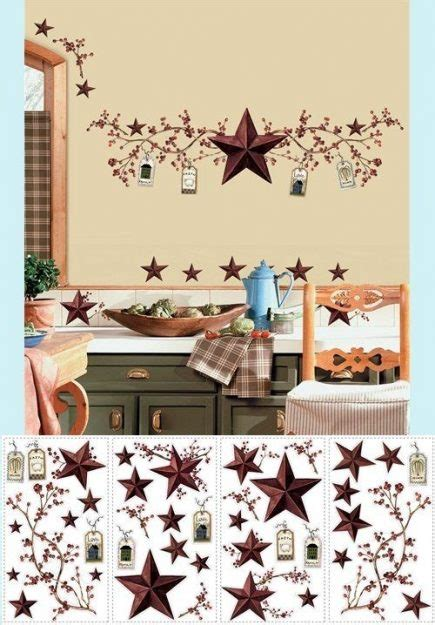 country stars decorations for the home best 25 country star decor ideas only on pinterest barn