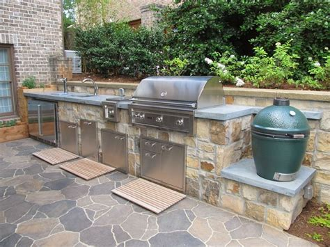 Outdoor Summer Kitchen Grills 980 best summer outdoor kitchens grills and smokers images