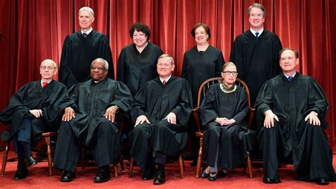 supreme court justices supreme court majority says it will hear 2nd amendment