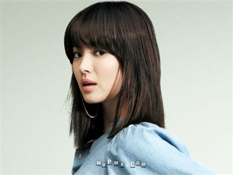 women japanese haircut 2013 medium length asian hairstyles for women 2013 haircuts