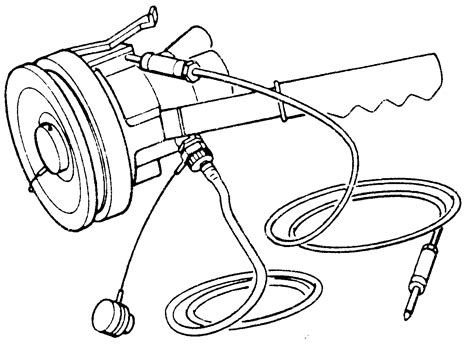 huey helicopter coloring page free coloring pages of army army huey helicopter