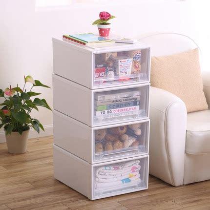 cassetti in plastica per armadi cassettiere per armadi in plastica superstaradidas