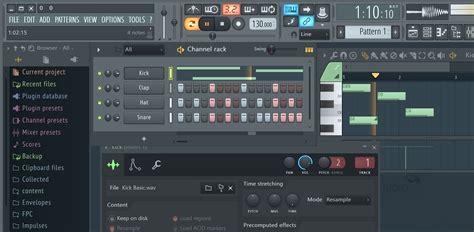 download fl studio 12 full version mac image gallery fruity loops 12