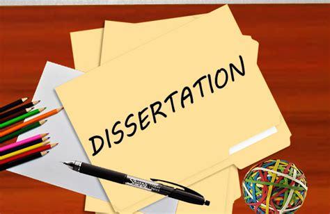 read dissertations services assignmentworkhelp