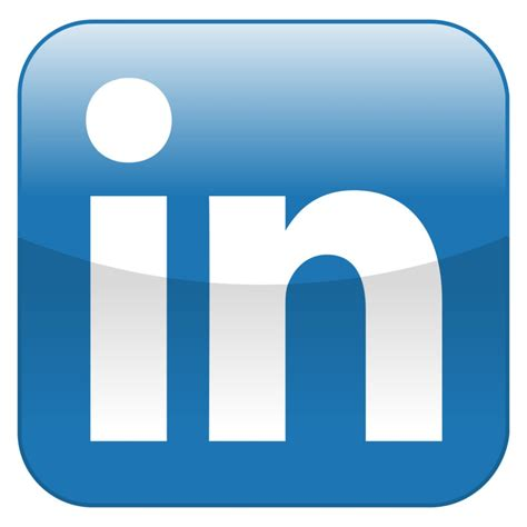 Indeed Jobs Resume by Linkedin Logo Analysis And Font Tmb