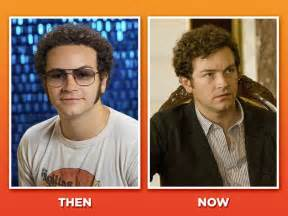 That 70s show cast where are they now car tuning