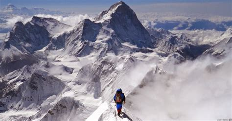 everest film york gangsters out blog beyond the edge climbing mount everest
