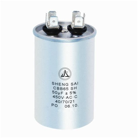capacitor explosion polypropylene capacitor explosion proof air conditioner capacitor cbb65 view air