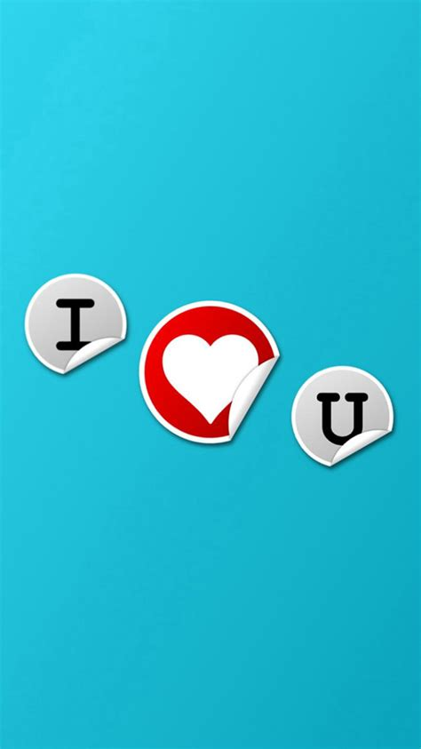 wallpaper for iphone 6 love i love you 2 iphone 6 wallpapers hd iphone 6 wallpaper