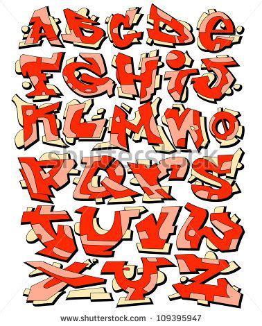 graffiti alphabet graffiti alphabet by djturnaround on street art 239 best graffiti abc images on typography graffiti alphabet and types of font styles