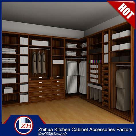 bedroom closet organizers laminate bedroom wardrobe designs closet organizers buy