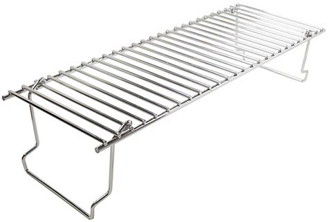 Grill Rack Replacement by Barbecue Grill Universal Replacement Warming Rack Can Fit