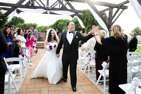 inexpensive wedding photographers in los angeles la budget wedding photographer affordable wedding photography 310 745 4417