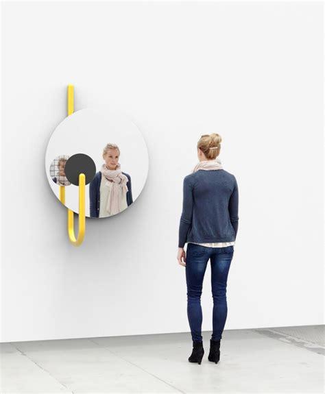 Mirror Mirror 2 mirror mirror alain gilles