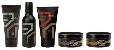 aveda hair gel men 24 best images about perfect products aveda on pinterest