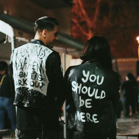 what type of jacket does g eazy wear best 25 g eazy clothing ideas on pinterest g eazy