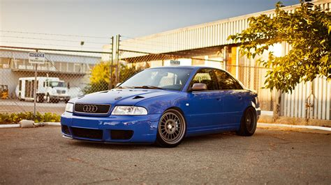 Tuned Up Cars Wallpapers by Cars Tuned Audi S4 Modified Wallpaper 1920x1080 66544