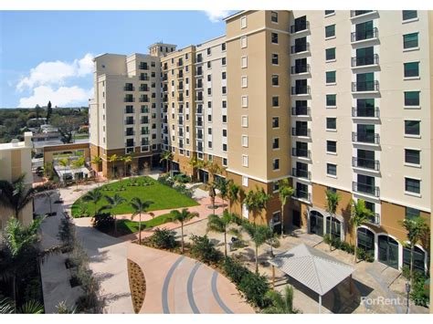 Appartments In Miami by Brownsville Transit Apartments Miami Fl Walk Score