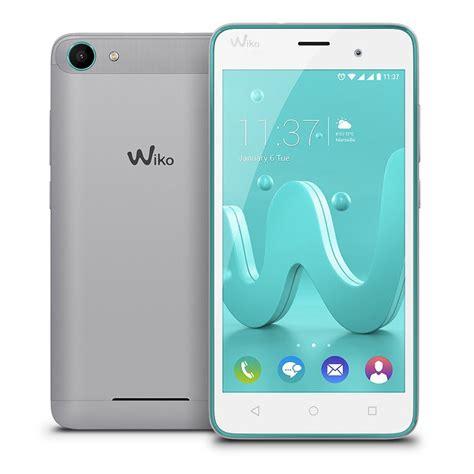 wiko jerry moins de 100 euros pour un smartphone en m 233 tal frandroid