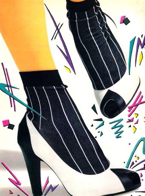 Rayban Wayfarer Abstrak Box Fashion 17 best images about 80s fashion club on