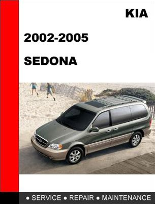 car repair manual download 2003 kia sedona lane departure warning service manual auto repair manual free download 2003 kia sedona engine control download 2012