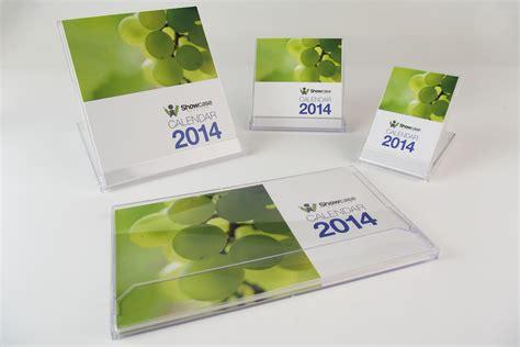 Inexpensive Calendar Printing Calendar Printing