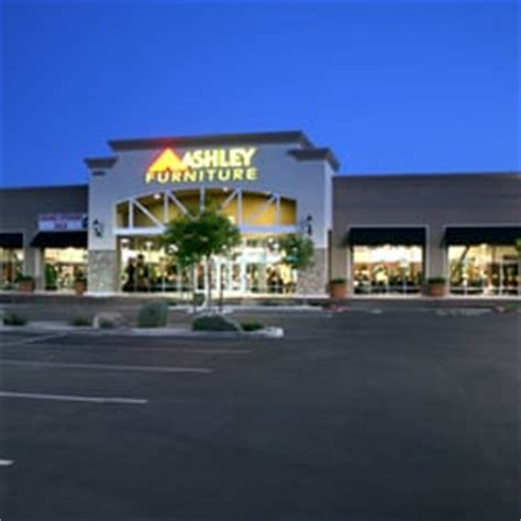 Upholstery Las Vegas Nv by Furniture Homestore Furniture Stores Las Vegas