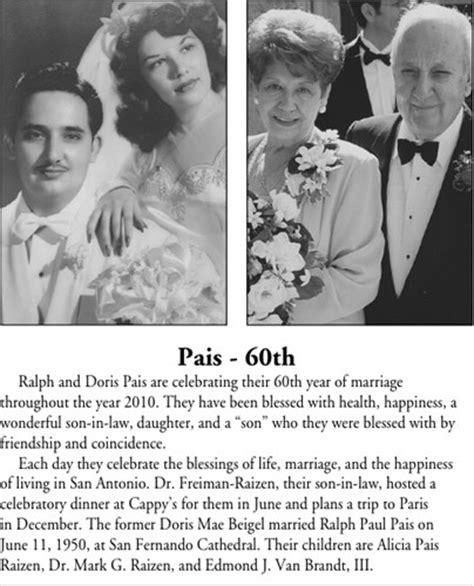 exle 50th wedding anniversary newspaper announcements exle 50th wedding anniversary newspaper announcements 28