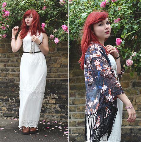 Joana Kimono Maxidress joanna calvert miss selfridge lace maxi dress