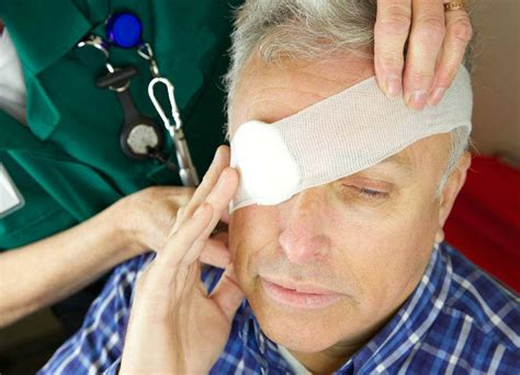 eye injury st louis workmens comp benefits for work related eye injuries