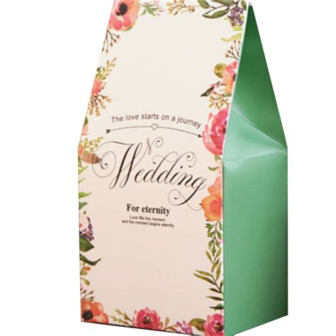 Wedding Gift Price by Compare Prices On Marriage Gifts Shopping Buy Low