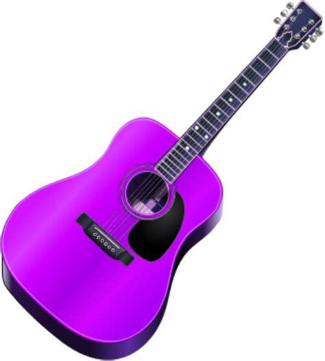 guitar clipart guitar vector clip clipartix