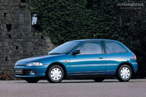mitsubishi colt 1992 mitsubishi colt 3 doors specs 1992 1993 1994 1995