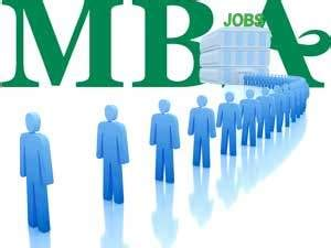 Green Mba Careers by After Mba Getting A Green Greenbiz