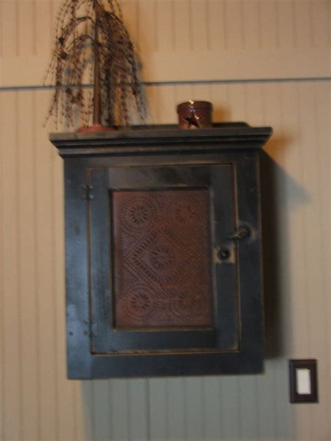 Primitive Wall Cabinets 17 Best Images About Primitive Shelves And Wall Cabinets